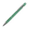 Sonic Metal Pens in green