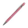 Sonic Metal Pens in pink