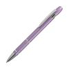 Sonic Metal Pens in purple