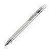 Sonic Metal Pens in silver