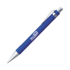 Strand Pens in blue
