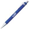 Strand Pens in dark-blue