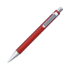 Strand Pens in red