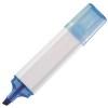 Datafrost in blue