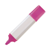 Datafrost in pink