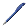 Viola S Trans S White Pens in blue