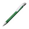 Viola Softfeel Pens in green