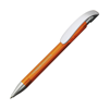 Viola Softfeel Pens in orange