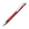 Viola Softfeel Pens in red