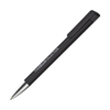Cello Cello Softfeel Pens in black