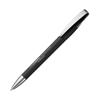 Cobra Mm Softgrip Pen in black