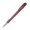 Jona M Metallic Pen in red