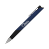 Trianglis Metal Pens in blue