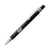 Spirit Metal Pens in black