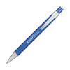 Spirit Metal Pens in blue