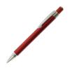 Spirit Metal Pens in red