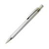 Spirit Metal Pens in silver