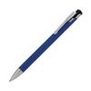 Rodon Lux Metal Pens in blue