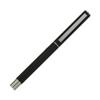 Notary Roller Metal Pens in black