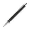 Gio Bp Metal Pens in black