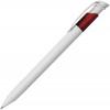 Koda Pens in red