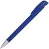 Koda Deluxe Pens in blue