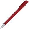 Koda Deluxe Pens in red