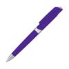 Santorini Pens in purple