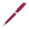 Santorini Pens in red