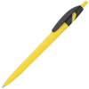 Condo Pens in yellow-black