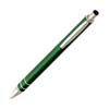 Sierra Bp Metal Pens in green
