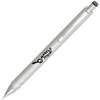 Sierra Mp Pencils in silver