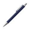 Cayen Bp Metal Pens in blue