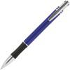 Intec Metal Pens in blue