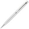 Pacer Metal Pens in silver