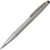 Elance Gt Metal Pens in silver