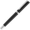 Ambassador Roller Prestigious Pens in black