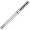 Ambassador Roller Prestigious Pens in white