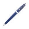 Excelsior Bp Prestigious Pens in blue