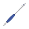 Torpedo Bp Pens in blue