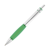 Torpedo Bp Pens in green