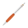 Torpedo Bp Pens in orange