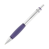 Torpedo Bp Pens in purple