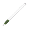 Koda Grip Pens in green