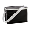 Cool Bag Coolcan in black