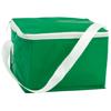 Cool Bag Coolcan in green