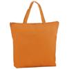 Bag Feiye in orange