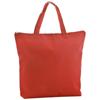 Bag Feiye in red