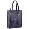 Bag Ides in black