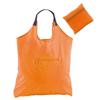 Foldable Bag Kima in orange